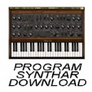 Program Synthesizers