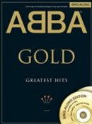 ABBA Gold The greatest hits
