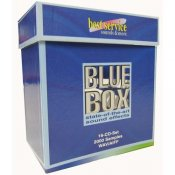 Blue Box 16CD Set DL