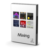 FabFilter Mixing Bundle Download
