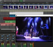 MIXCRAFT 8 Recording Studio DOWNLOAD