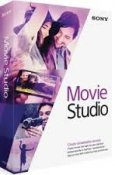 Movie studio 13 download