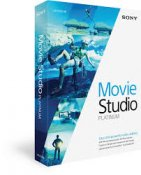 Movie studio 13 Platinum download