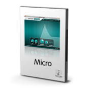 FabFilter Micro Download