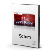 FabFilter Saturn Download