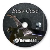 BassCase Download