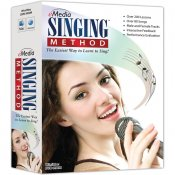 Singing Method MAC DL