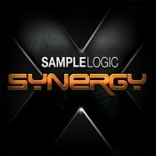 Synergy från SampleLogic