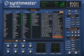 SynthMaster Player download