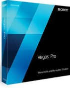 Vegas Pro 13 download