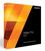 Vegas Pro 13 Edit download