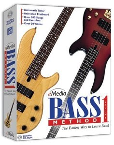 Bass Method MAC DL
