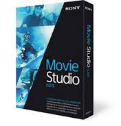 Movie Studio 13 Suite download