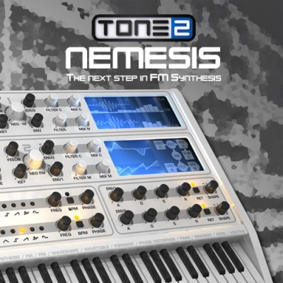 Nemesis NeoFM synthesis