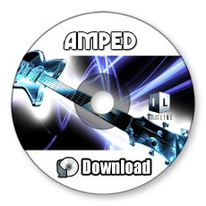 Amped Sample Download