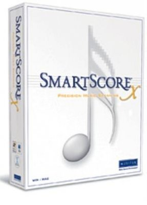 SmartScore Piano/Guitar>SONG BOOK