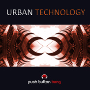 Urban Technology