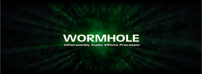 WORMHOLE EDU