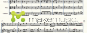 MakeMusic