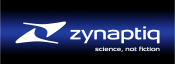 Zynaptik Program