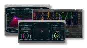 Zynaptiq REMIX Bundle EDU