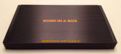 Band-in-a-Box 2019 UltraPak Mac