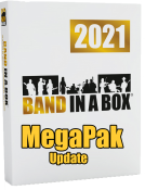 Band-in-a-Box 2021 Mega Win.UPD.(S) DOWNLOAD