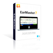 EarMaster Pro 7 Download