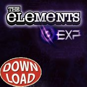 The Elements EXP