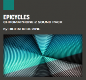 Epicycles - Chromaphone Sound Pack