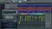 FL Studio 20 Signature Bundle 5-pack