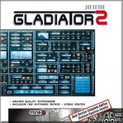 Gladiator2 Expanded