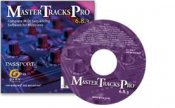 Master Tracks Pro Windows