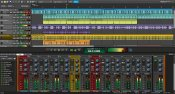 MIXCRAFT 8 Pro Studio DOWNLOAD