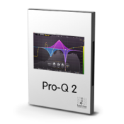 FabFilter Pro-Q 2 Download