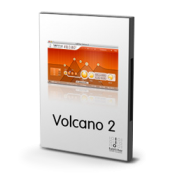 FabFilter Volcano 2 Download