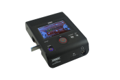 PMR61 Prof. Audio Recorder