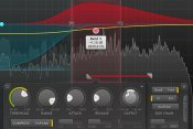 FabFilter PRO-MB Download