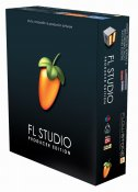 FL Studio 20 Producer Edition