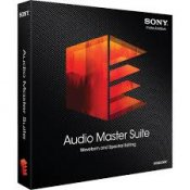 Sound Forge Pro 11 download