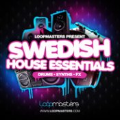 Swedish House Essentials 1