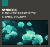 Synbiosis - Chromaphone sounds