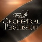 Elite Orchestral Percussion DL