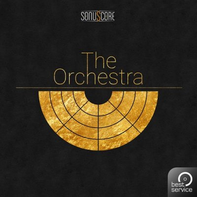 SonuScore Download