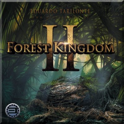 Forest Kingdom II Download