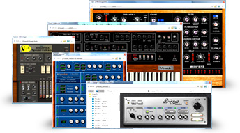 Download mixcraft effects free | Mixcraft 8 1 Crack With