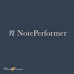NotePerformer V3