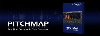 PITCHMAP Side grade