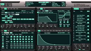 SynthMaster download